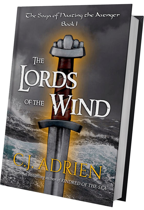 The Lord of the Wind